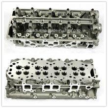 Мы головка цилиндра We01-101-00k для Mazda Bt-50