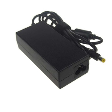 Carregador do adaptador da CC de 12V 4A dc com dc5.5 * 2.5mm