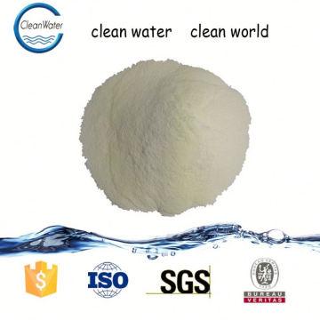 Hidroxicloreto de alumínio líquido ACH 50%