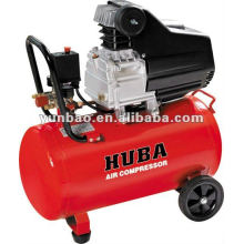 piston air compressor(2.5HP 50L)