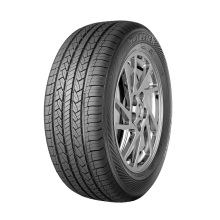 225 / 35ZR20 93V Farroad PCR tire