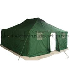 Hochwertiges Stangen-Art-Armee-Zelt