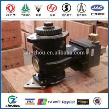 Diesel engine part air compressor ISC 3972531