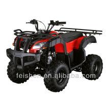 ATV(FA-G125) 125CC