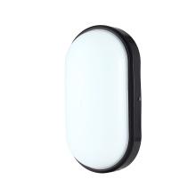 22W IP65 ellipse led shower lights waterproof