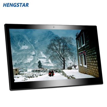 14.1`` Full HD HDMI Touch Display