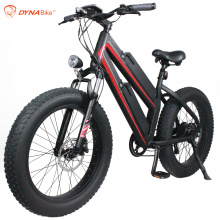 best selling china frame motor battery wheel adult electric bicycle for dependable quality