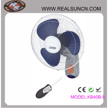 Wall Fan with Remote Control 16inch Kb40b-5