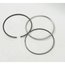 Diesel Engine Piston ring 4295801 for Cummins NT855