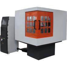 Fresadora CNC Portal