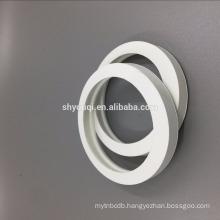NBR white rubber sealing ring