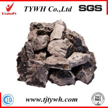 Calcium Carbide Un 1402