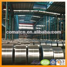 Холодного проката не зерно ориентированной сталь (CRNGO)