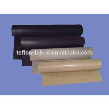 Fabricant principal! Tissu en téflon pour le transfert de chaleur