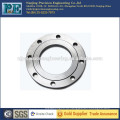 Пользовательская обработка cnc ss304 parts