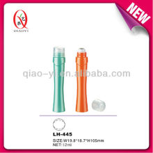 LH-445 bouteilles de crème pour les yeux