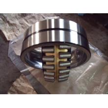Rodamiento de rodillos esférico de la calidad estupenda 22368caw33 para el mezclador concreto