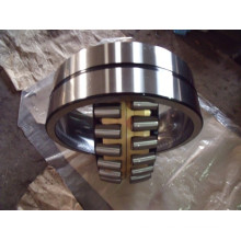 Super Quality Spherical Roller Bearing 22368caw33 for Concrete Mixer