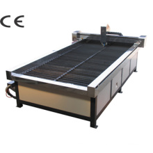 CNC Industry Plasma Cutting Machine (RJ-1530)