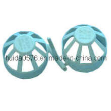 Pipe Fitting Mould (Vent Cap)
