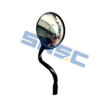 Conjunto de Endoscopia Frontal FAW 8219010-E18