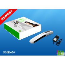 Laser Comb for Hair Growth Stimulation Laser Comb Hairmax