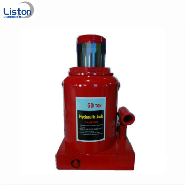 10TON DOUBLE LIFT HYDRAULIC BACKTLE JACK