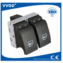 Auto Window Lifter Switch Use for Transporter T5, T6