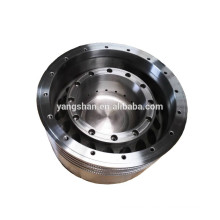 supply RTA58 piston head for marine engine with BV/CCS certificate