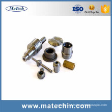 Factory Customized Lathe Machining CNC Milling for Machinery Parts