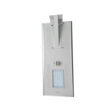 Solar LED Street Light 50W