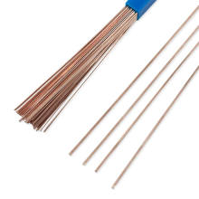 brass soldering wire wholesale price phos cored wire