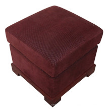 High Quality Hotel Ottoman Hotel Furniture