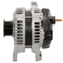 Alternador de Jeep Commander