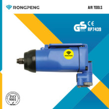 """Rongpeng RP7439 3/8"""" Butterfly Impact Wrench"""