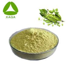 Plant Extract Non-GMO Pea Protein Powder
