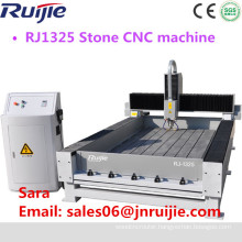 High Quality Wood Stone Engraving Carving/1325 Advertising CNC Router Machine