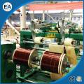 Automatic Transformer Coil Wire Winding Machine