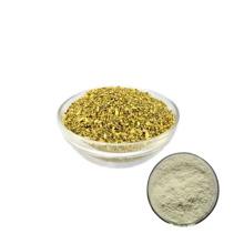 Wholesale Pure Natural Dihydroquercetin