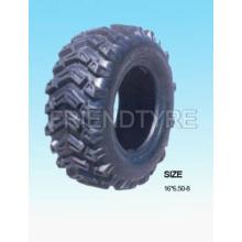 Vietnam Vee Rubber Atv Rear Tire