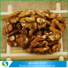 Factory Price Bulk Walnut Kernels Light Amber Quater for Sales