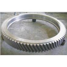 Dentes externos anel engrenagem (R3006)