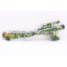 51 cm Camouflage Color Water Guns Toys For Kids