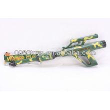 51 cm camuflagem cor água armas brinquedos para crianças