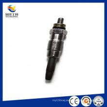 Sistema de encendido competitivo de alta calidad del motor China fuente brillo Plug