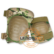 ISO Standard Protective Pads for tactical hiking outdoor sports hunting mountaineering game