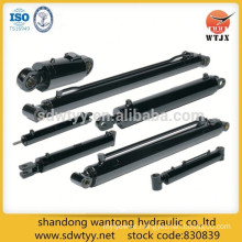 hydraulic cylinders for agriculture