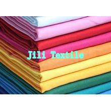 Tc / Sergé / Teints / / Vêtements de Travail / Tissé / Tissu Uniforme