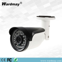 Beveiliging Surveillance IR Bullet CCTV 5.0MP AHD Camera
