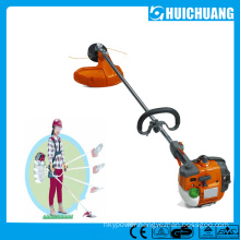 Robin Brush Cutter with CE GS Eurii (HC-BC012)